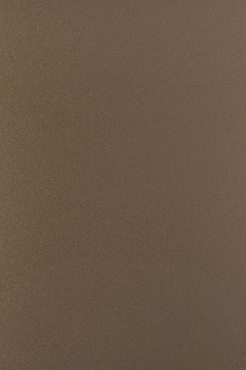 AP 505-Russet-Copper