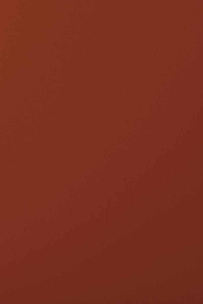 AP 513-Brilliant-Red
