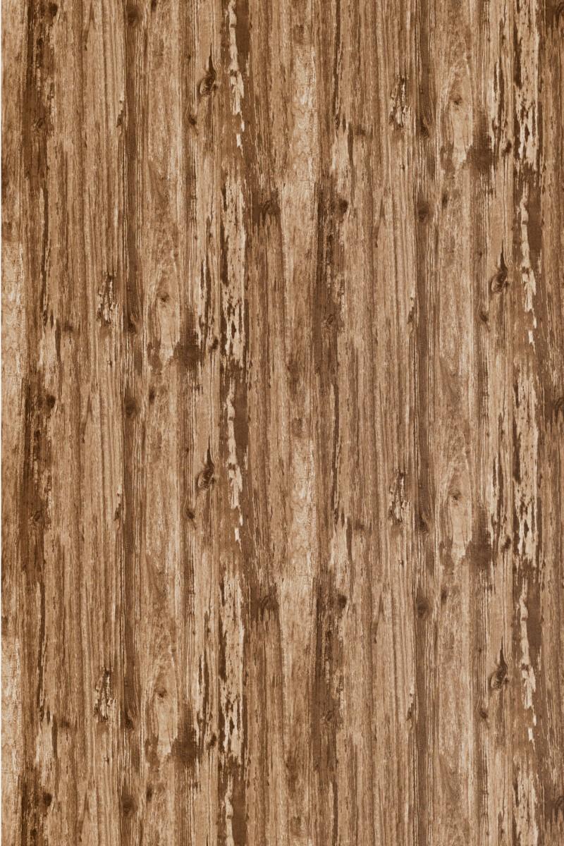 AT-11-Scrapedwood