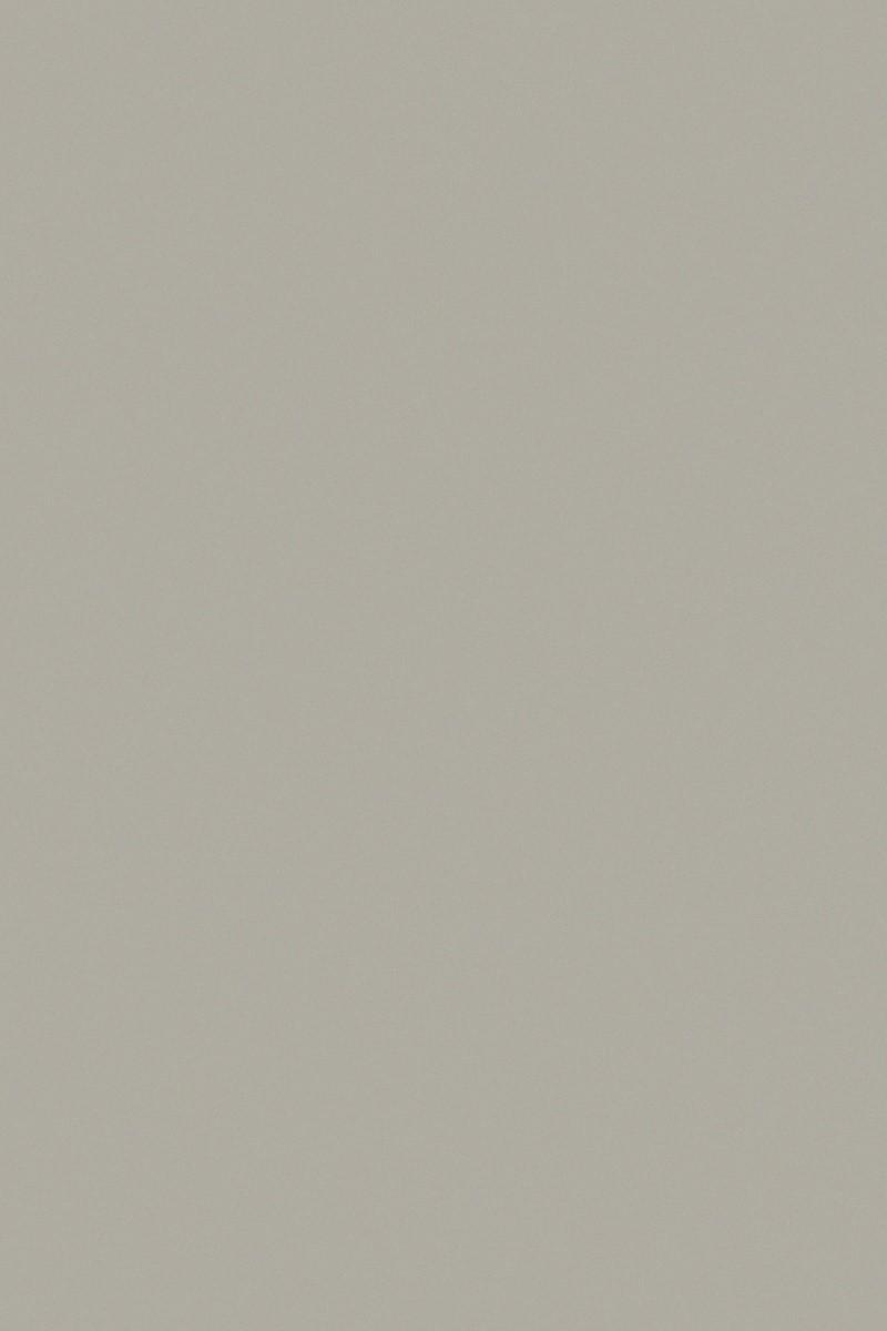 AW 509-Pastel-White