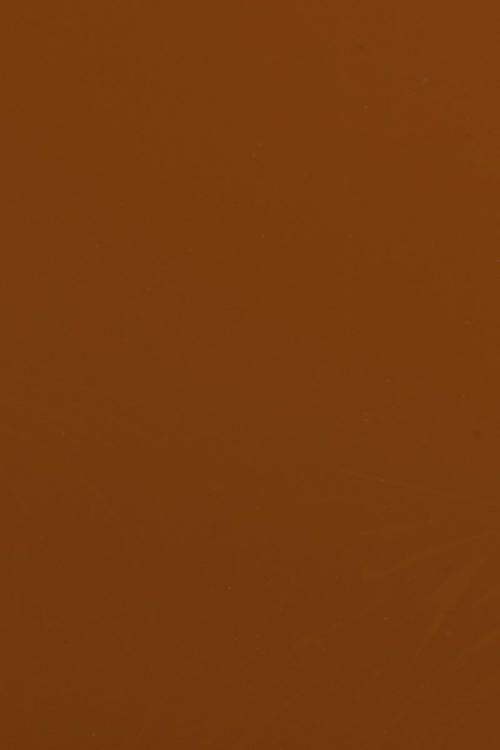 AW-516-Glowing-Orange